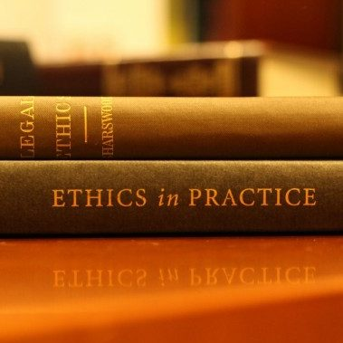 Legal-Ethics1-e1377617032918