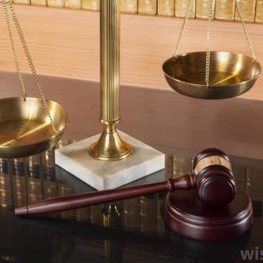 scales-of-justice-and-gavel